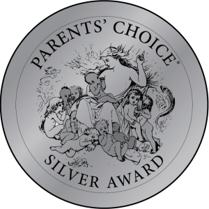 2019 PC Award Winner